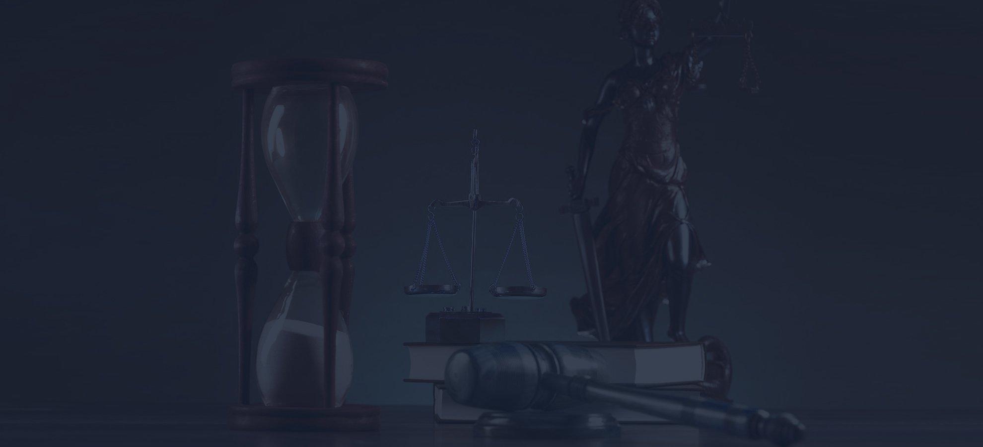 консультации юриста в бутово