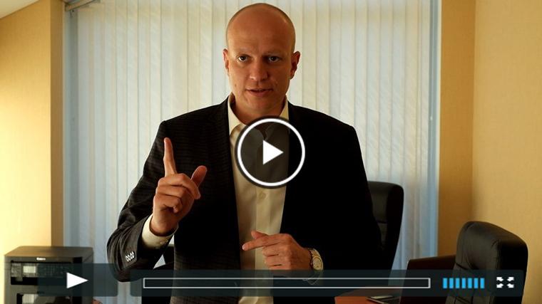 Видео адвокат в Кременчуге